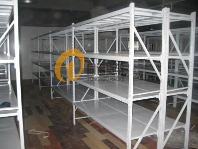 南京中型货架