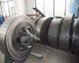 南京货架-轧机线