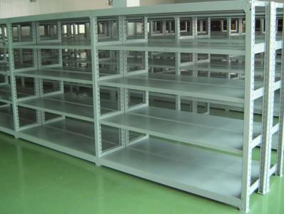 南京中型仓储货架