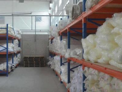 南京重型仓库货架选择