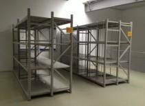 金坛仓储货架,金坛轻型货架设计生产批发