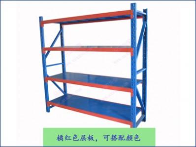 南京货架告诉你 仓库现场管理库位优化的原则