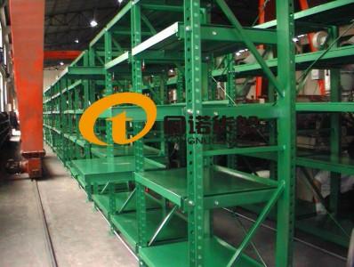 南京模具货架