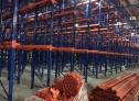 仓库需要多少货架,南京货架定制哪里有?