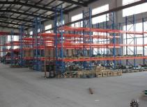 了解仓储货架规格,如何选择南京轻型货架