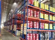 南京货架厂提供货架定制