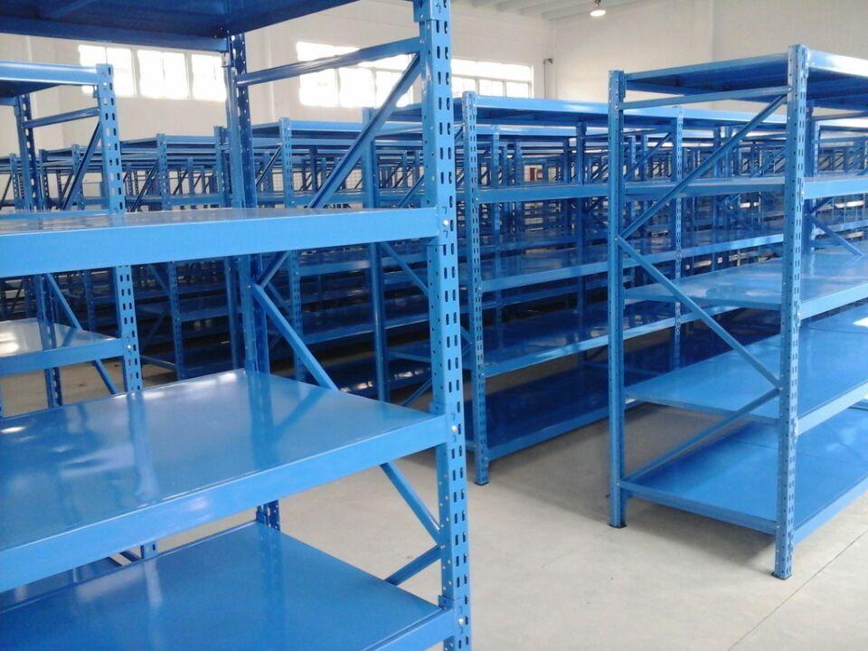 电子厂货架.电子厂4层货架,南京电子厂货架,南京轻型的电子厂货架
